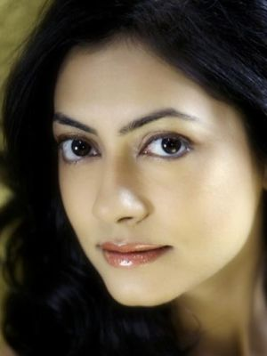 Priya Pereira, Actor