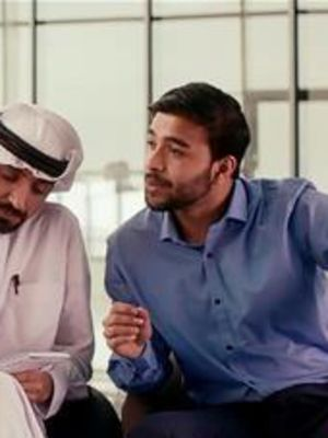 saudi.aramco.shoot
