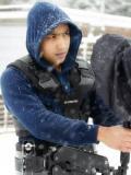 Anujit Sarkar