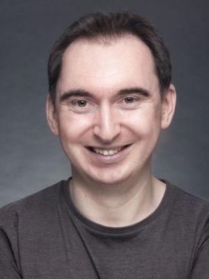 Vlad Dorofte