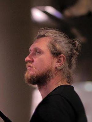 Daniel Wyszynski