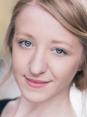 Sophia Young