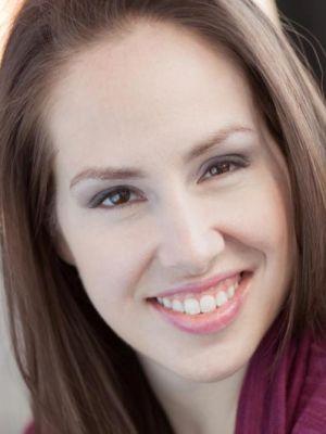 Melissa Croy