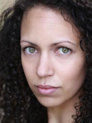 Lauren Drennan