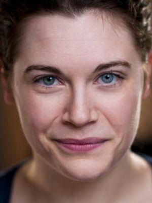 Emily Jane Kerr