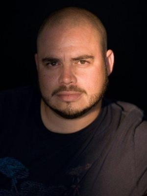 Levi Vieira