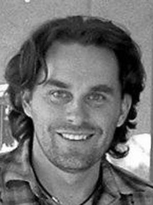 Jeremy Wagener
