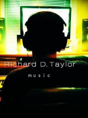 Richard D. Taylor
