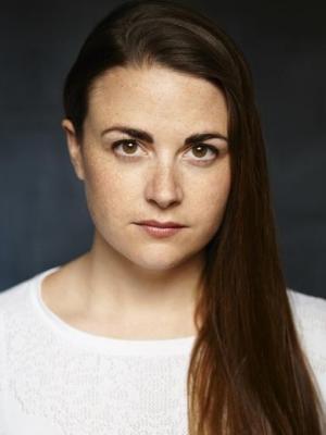 Sarah Peachey