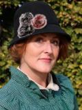 Kathryn Carmichael