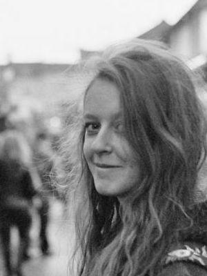 Lily Richards