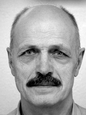 Olegar Fedoro