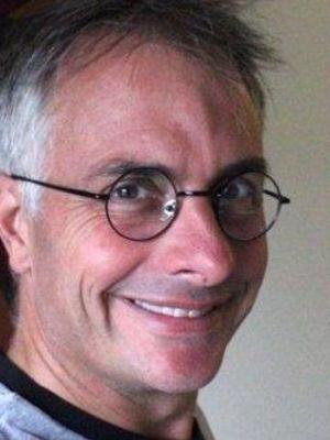 Laef Hosking, Editor (Offline)