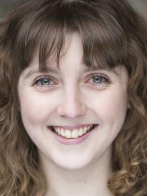 Katie Cleaver