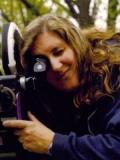 Carolyn Jay Tochy
