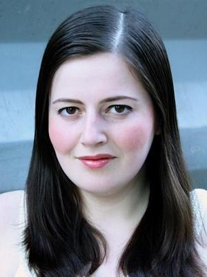 Michelle T. Baynton