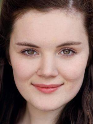 Rebecca Brannan