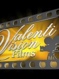 2016 VVF Logo · By: Joe Valenti