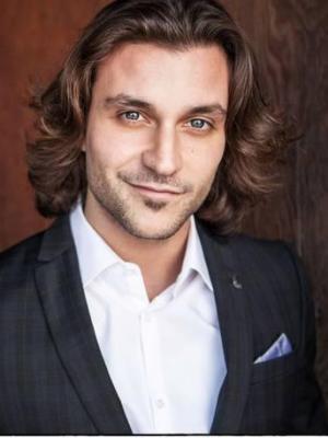 Adam Lopapa