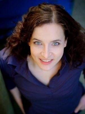 Natalie Beran