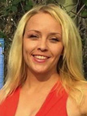 Christine Hals