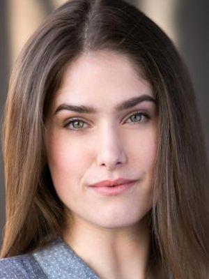Jessica Swain