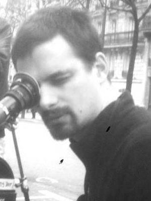 Guillaume Cottin