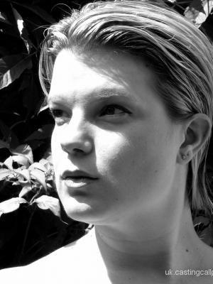 2006  · By: Priscilla Muggeridge