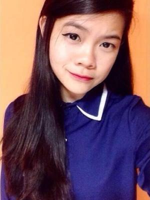 Patricia Hwan