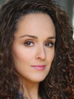 Janine Pardo