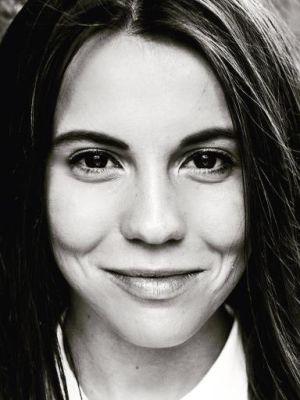 Jessica Inchbald