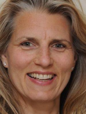 Michelle Sedgemore
