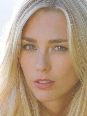 Jennifer Bird