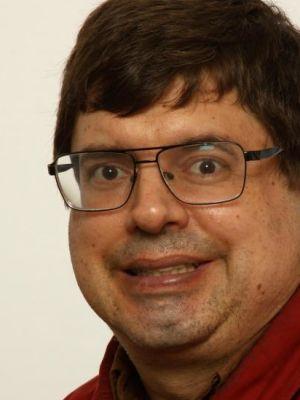 Marlon Schmitt