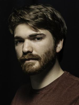 Mason Maggio