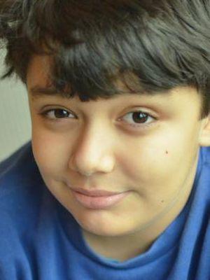 Robin Khasan