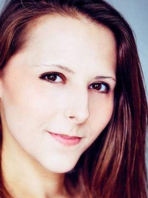 Kate Izzard