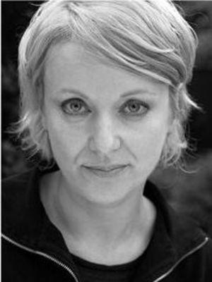 Sabine Maringer