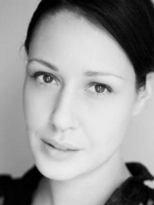 Helena Ekestubbe
