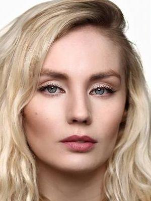 Amelia Gardham