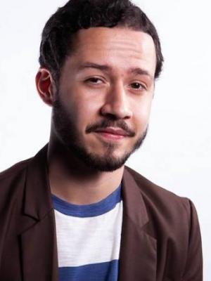 Edgar De La Vega