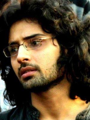 Zaid Ali Khan