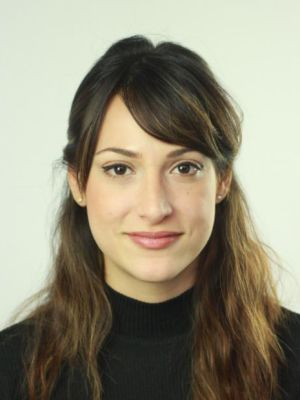 Laura Vallejo
