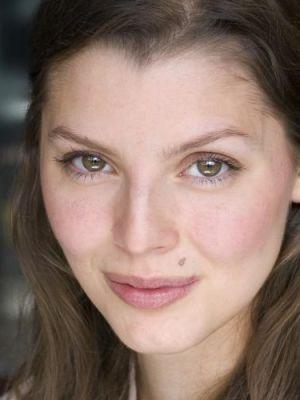 Sarah Raine