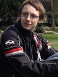 Nathan Bargate