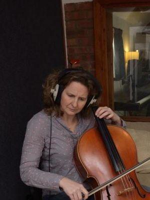 Tori Rushton