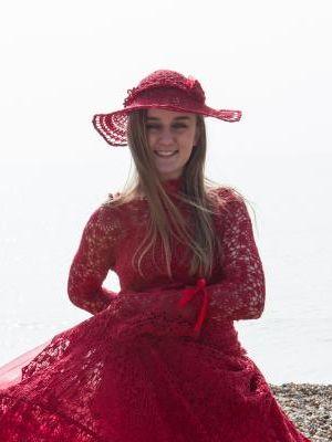 Victoria Wemyss