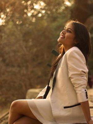 Ankita Sood