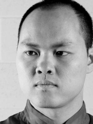 Jake Nong