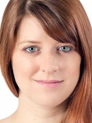 Lianne Bowley